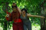 Sivangi Stills (2)
