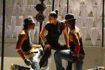 Sivangi Stills (35)