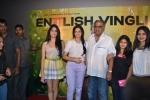Sridevi & family