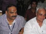 M.Harikrishnan,MD-Ks.sureshkumar -ceo