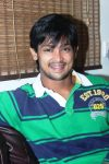 Naan Rajavaaga Pogiren Shooting Spot (19)