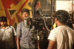 Naan Rajavaaga Pogiren Shooting Spot (5)