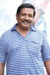 Aadhalal Kadhal Seiveer Audio Launch Stills (10)
