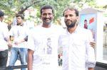 Aadhalal Kadhal Seiveer Audio Launch Stills (11)