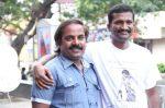 Aadhalal Kadhal Seiveer Audio Launch Stills (12)