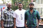 Aadhalal Kadhal Seiveer Audio Launch Stills (8)
