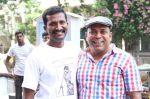 Aadhalal Kadhal Seiveer Audio Launch Stills (9)