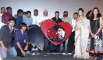 Aadhalal Kadhal Seiveer Audio Launch Stills