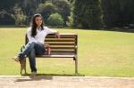 Actress Radhika Apte Latest Cute Photos (1)