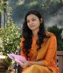 Actress Radhika Apte Latest Cute Photos (10)