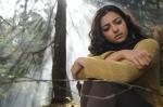 Actress Radhika Apte Latest Cute Photos (11)