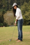 Actress Radhika Apte Latest Cute Photos (2)