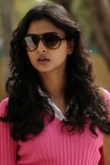 Actress Radhika Apte Latest Cute Photos (3)