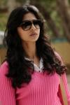 Actress Radhika Apte Latest Cute Photos (4)