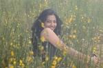 Actress Radhika Apte Latest Cute Photos (5)