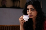 Actress Radhika Apte Latest Cute Photos (6)