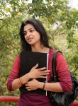 Actress Radhika Apte Latest Cute Photos (9)