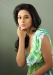 Actress Suza Photo Shoot (14)