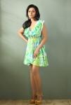 Actress Suza Photo Shoot (15)
