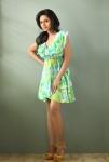 Actress Suza Photo Shoot (16)