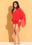 Actress Suza Photo Shoot (22)