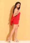 Actress Suza Photo Shoot (24)
