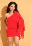 Actress Suza Photo Shoot (26)