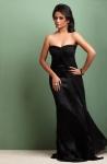 Actress Suza Photo Shoot (27)