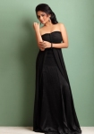 Actress Suza Photo Shoot (28)