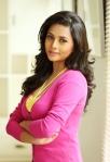Actress Suza Photo Shoot (9)