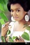 Actress Vaishali Latest Photoshoot (10)