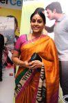 Ammavin Kaippesi Audio Launch Stills (11)