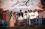 Ammavin Kaippesi Audio Launch Stills (16)