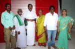 Ammavin Kaippesi Audio Launch Stills (44)