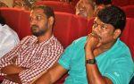 Ammavin Kaippesi Audio Launch Stills (51)