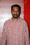 Ammavin Kaippesi Audio Launch Stills (7)