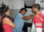 en peyar kumarasamy movie still (4)