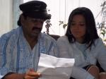 en peyar kumarasamy movie still (5)