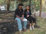 en peyar kumarasamy movie still (6)