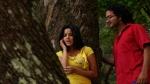 en peyar kumarasamy movie still (9)