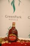Green Park Cake Mixing 2012 Stills (3)