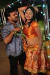 hero with jothisha (3)