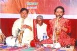 Jayakumar-MMayil sami-Saxaphone-2