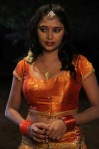 jothisha (3)