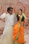 Kallapetty Hero Aswin Balaji Stills (1)