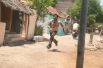 Kallapetty Hero Aswin Balaji Stills (11)