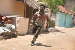 Kallapetty Hero Aswin Balaji Stills (12)