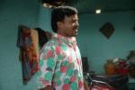Kallapetty Hero Aswin Balaji Stills (13)