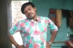 Kallapetty Hero Aswin Balaji Stills (14)