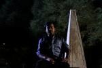 Kallapetty Hero Aswin Balaji Stills (15)
